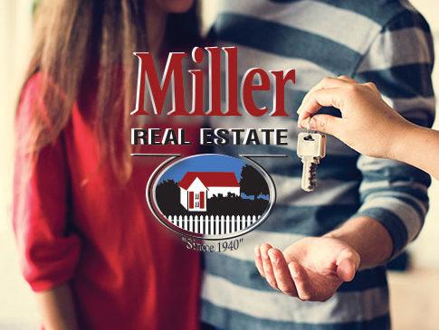 Miller Real Estate