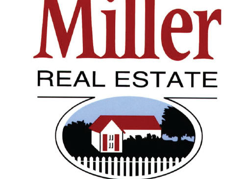 Miller Real Estate Icon