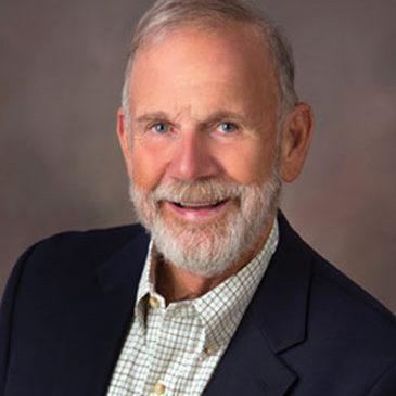 Tom Mohler